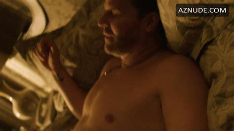 David Sex Video