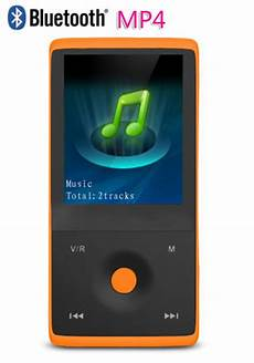 bluetooth mp3 player 2015 new arrival mu1036 bluetooth mp3 player with 8gb