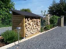 photos du jardin construction de notre maison ctn mod 232 le
