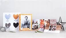 des faire part et des cartes postales avec vos photos