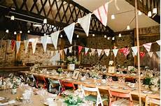 diy wedding venues northern ireland the best wedding venues in northern ireland ireland