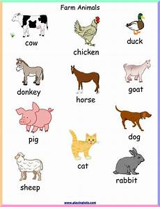 learning animals worksheets 13934 43 best language tamil images on toddler preschool tamil language and work sheet