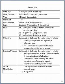 grammar lesson plans for high school 25083 to meet you lesson plan