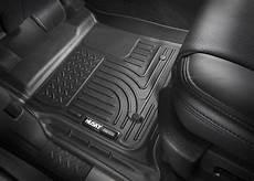 car mat custom car mats weather mats husky liners 174