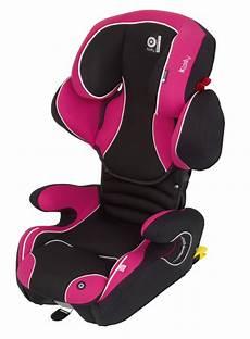 kiddy cruiserfix pro 奇蒂儿童汽车安全座椅领航者 isofix硬连接 2015 pink