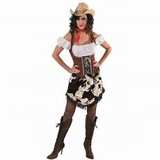 tenue western femme d 233 guisement femme cowboy d 233 guisement country