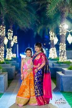 stage decoration for half saree functions projects to try pinterest saree stage