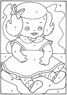 free color by the number worksheets 16327 free color by number worksheets printable activity shelter