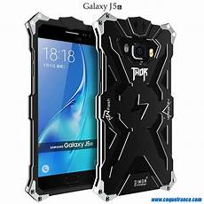 coque de telephone samsung galaxy j5 coque t 233 l 233 phone samsung galaxy j5 2016 housse vente de