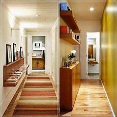 image de cuisine moderne 85499 d 233 coration couloir et 201 troit 11 astuces efficaces erreurs 224 201 viter couloir