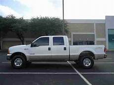 car owners manuals for sale 1999 ford f250 windshield wipe control buy used 1999 ford f250 xlt lariat 7 3 diesel 4x4 1 owner texas truck extra clean in fort