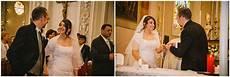 fotografo matrimonio pavia fotografo matrimonio pavia e alessandro