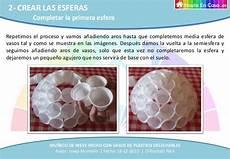 imagenes de telefonos hechos de vasos desechables imagenes de telefonos hechos de vasos desechables