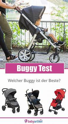 47 best babyartikel im test images on