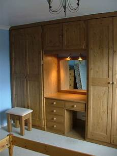bedroom cupboard designs with dressing table bedroom