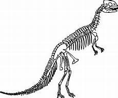 dinosaurier spezial im kidsweb de dinosaurier