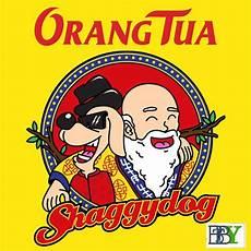 Jual Anggur Tutup Gold Orangtua Kab Tangerang Bbty