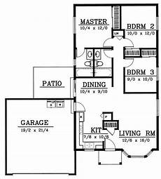 searchable house plans plan no 234115 house plans by westhomeplanners com
