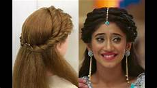 beautiful hairstyles for function easy wedding hairstyles youtube