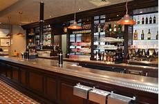 comptoir de bar professionnel la salle picture of le comptoir du malt noyon tripadvisor