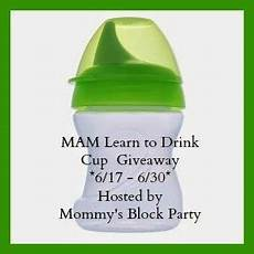 all set with mam review giveaway s block