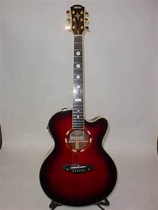 yamaha cpx 15w compass cpx series acoustic electric guitar