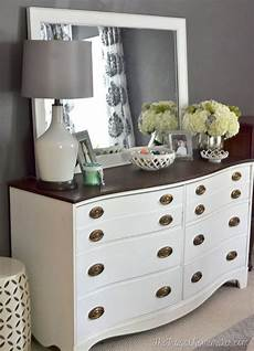 Bedroom Dresser With Mirror Decor Ideas by In My Room I Really Want A Dresser With A Size Mirror
