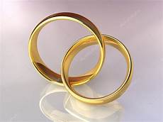gold wedding rings together 169 threeart 5563130