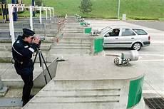 radar chantier contestation s 233 curit 233 et legislation moto page 2