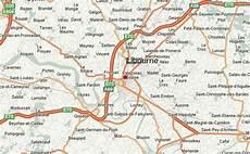 distance bordeaux libourne location guide
