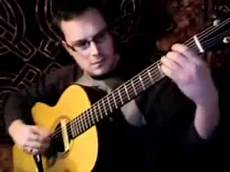 classical guitar players 15 best acoustic guitar player of world avi