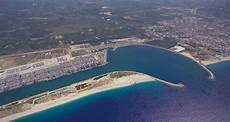 porti e aeroporti in calabria variet 224 di culture e