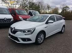 Prodej Renault M 233 Gane Grandtour Zen 115 Sce Kombi Rok
