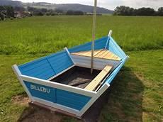 Carstens Leisure Time Bau Eines Diy Segelboot