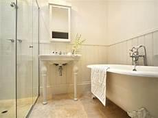 Period Bathroom Ideas Period Bathroom Design With Freestanding Bath Using
