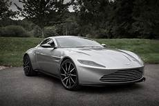 aston martin db10 see inside bond s custom aston martin db10 from