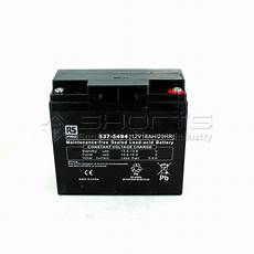 pollock lifts wiring diagram ms001 0011 pollock lift rechargeable battery 12v 18ah 167x181x77mm shorts lifts