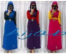 jumpsuit rahma o shop supplier baju hijabers laman 2