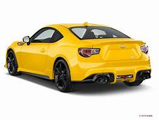 2016 Scion FR S Prices Reviews And Pictures  US News