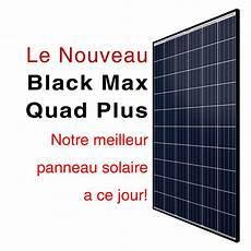 panneau voltaique prix panneau solaire voltaique prix energie renouvelable et