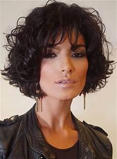 cheap short loose pixie hairstyle soft synthetic hair jerry curly lace front cap women wigs 10