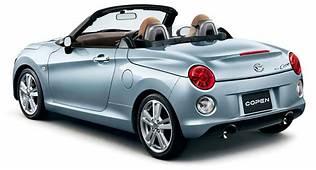 Daihatsu Copen Cero 062015–pr