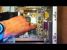Changer Un Processeur Am 233 Liorer Ordinateur