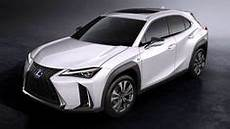 best rx300 lexus 2019 release date 2019 lexus lc 500 release date and price even way back