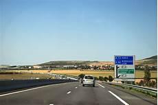 etape auto clermont l hérault liste des autoroutes de
