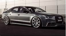 audi rs8 2016 2018 audi rs 8 specs redesign release date and price