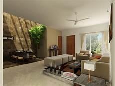 Home Decor Ideas Kerala by Kerala Home Dining Area Interior Kerala Modern Home