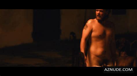 Nicky Whelan Porn