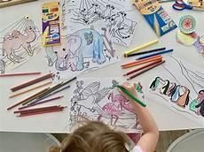 malvorlagen kinder 4 jahre ide x13 ein bild zeichnen