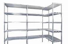 scaffali metallici componibili on line scaffali in metallo componibili